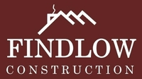 Findlow Construction logo